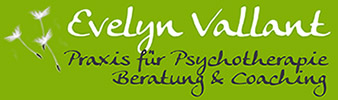 Psychotherapie Vallant